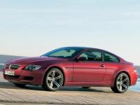 BMW_63_1.jpg