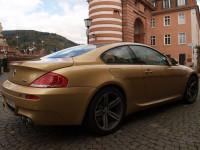 BMW_63_2.jpg