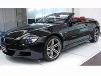BMW_63_3.jpg