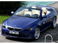 BMW_63_4.jpg