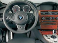 BMW_63_5.jpg