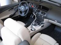 BMW_63_6.jpg