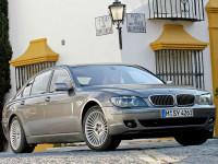 BMW_65_1.jpg