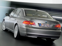 BMW_65_2.jpg