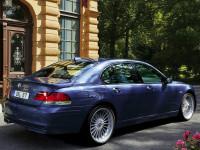 BMW_65_3.jpg