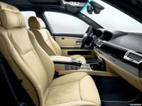 BMW_65_4.jpg