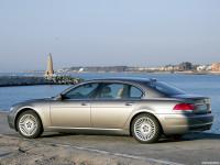 BMW_65_5.jpg