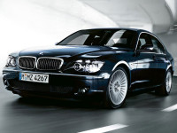 BMW_65_6.jpg