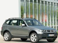 BMW_83_1.jpg
