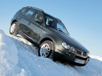 BMW_83_3.jpg