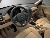 BMW_83_6.jpg