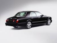 Bentley-Arnage_2.jpg