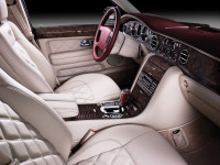 Bentley-Arnage_4.jpg