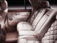 Bentley-Arnage_5.jpg
