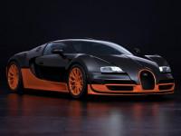 Bugatti-Veyron_1.jpg