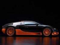 Bugatti-Veyron_2.jpg