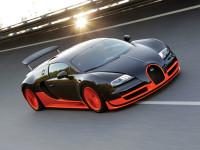 Bugatti-Veyron_4.jpg