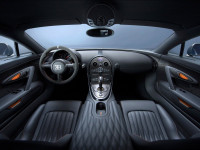 Bugatti-Veyron_5.jpg