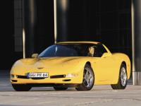 Chevrolet-Corvette-C5_1.jpg