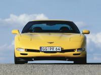 Chevrolet-Corvette-C5_2.jpg