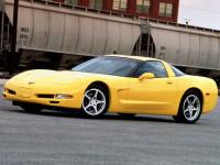 Chevrolet-Corvette-C5_4.jpg