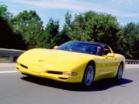 Chevrolet-Corvette-C5_5.jpg