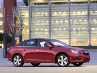 Chevrolet-Cruze_1.jpg