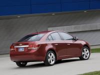 Chevrolet-Cruze_2.jpg