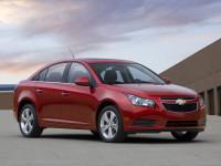 Chevrolet-Cruze_3.jpg