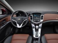 Chevrolet-Cruze_5.jpg