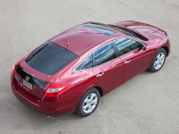 Honda-Accord-Crosstour_5.jpg