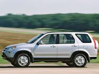 Honda-CR-V_2.jpg