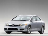 Honda-Civic-4D_1.jpg