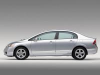 Honda-Civic-4D_2.jpg