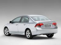 Honda-Civic-4D_3.jpg