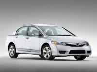 Honda-Civic-4D_4.jpg