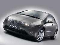 Honda-Civic_4.jpg