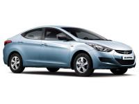Hyundai-Elantra-IV_1.jpg