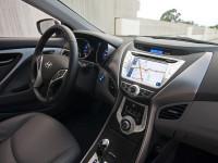 Hyundai-Elantra-IV_5.jpg