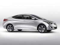 Hyundai-Elantra_1.jpg