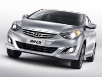 Hyundai-Elantra_2.jpg