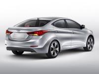 Hyundai-Elantra_3.jpg