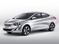 Hyundai-Elantra_4.jpg
