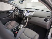 Hyundai-Elantra_5.jpg
