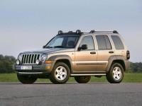 Jeep-Cherokee-2007_1.jpg