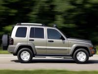 Jeep-Cherokee-2007_2.jpg