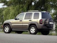 Jeep-Cherokee-2007_3.jpg