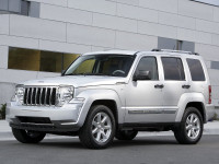 Jeep-Cherokee-2011_1.jpg