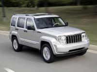 Jeep-Cherokee-2011_4.jpg