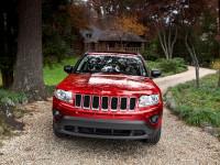 Jeep-Compass-2010_4.jpg